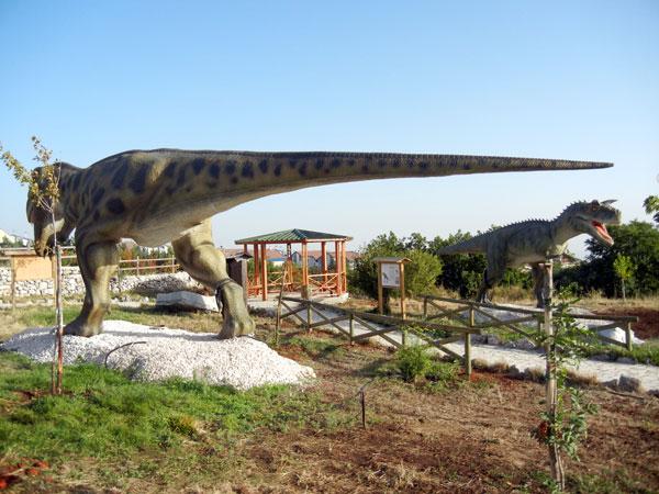 parco dinosauri 03